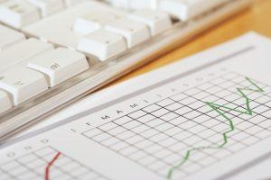 Advolux schafft effiziente Arbeitsweisen und steigert Gewinne