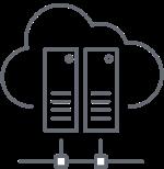 Cloud und Rechenzentrum
