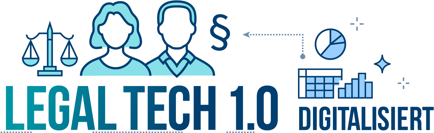 LegalTech_1.0_digitalisiert