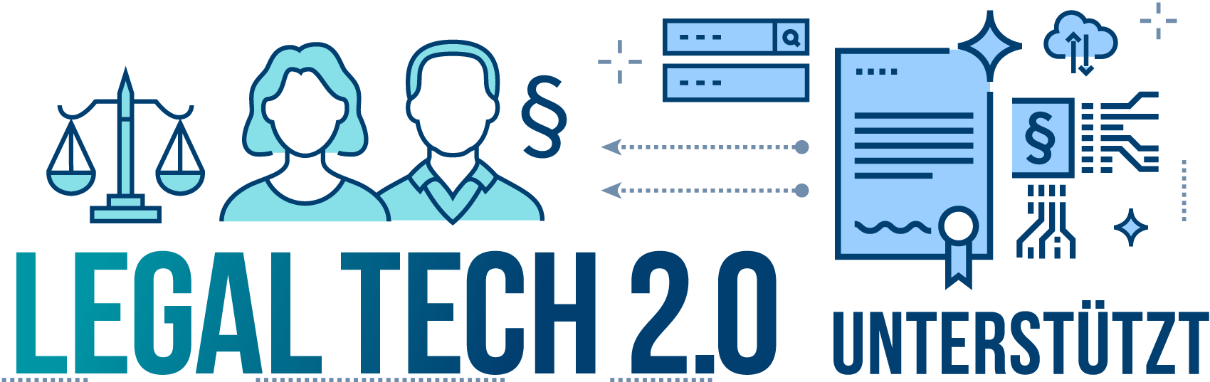 LegalTech_2.0_unterstuetzt