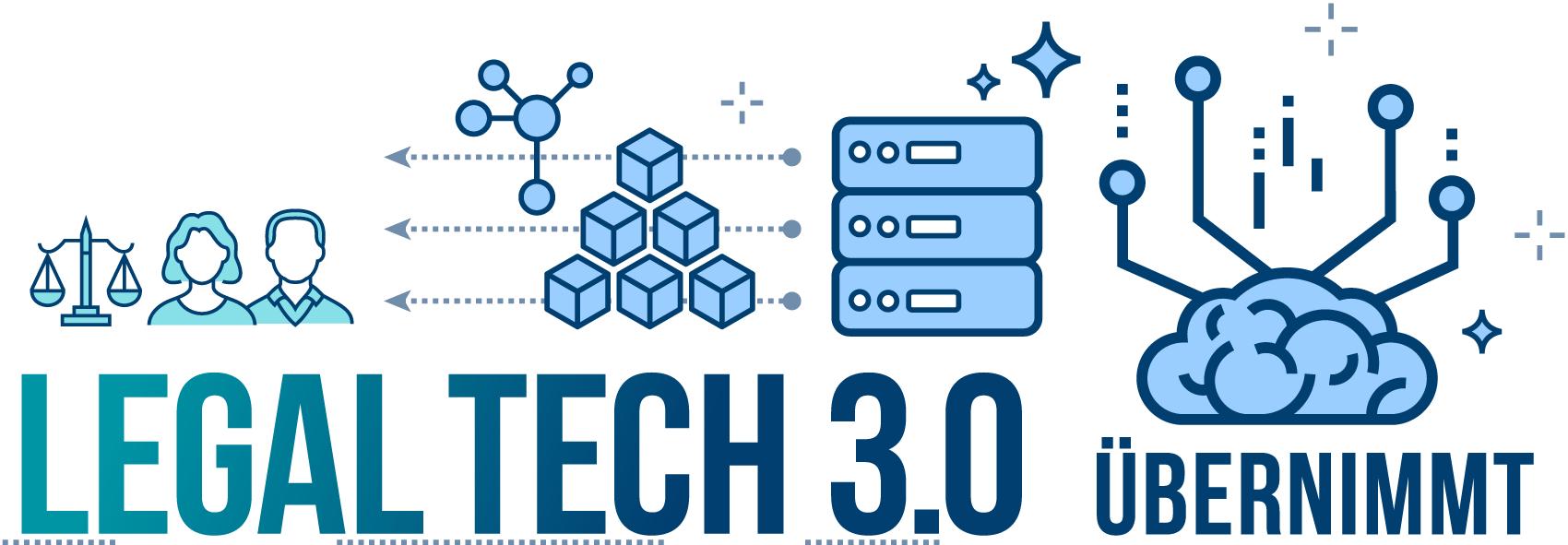 LegalTech_3.0_uebernimmt